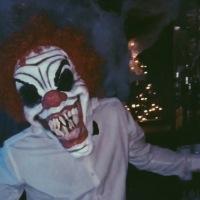Halloween Lust Haves!