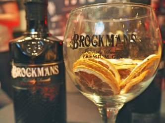 swish my swag brockmans gin liverpool gin festival