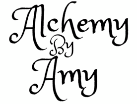 Alchemy By Amy UK