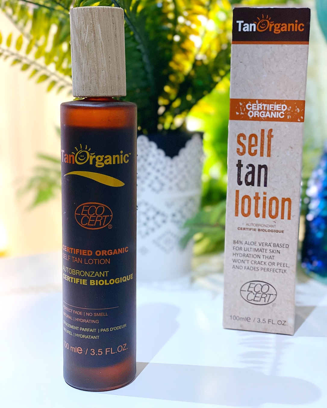 tan organic ALCHEMY BY AMY UK My Clean/Non Toxic False Tan Collection PARABEN FREE CRUELTY FREE VEGAN ORGANIC FAKE TAN FALSE TAN SELF TAN SUNLESS TANNER