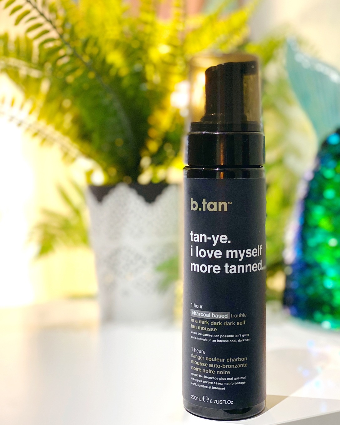b.tan ALCHEMY BY AMY UK My Clean/Non Toxic False Tan Collection PARABEN FREE CRUELTY FREE VEGAN ORGANIC FAKE TAN FALSE TAN SELF TAN SUNLESS TANNER